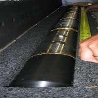 Strainmeter Manufacturers