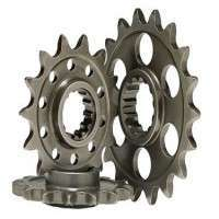Sprockets Importers