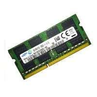 RAM Card Manufacturers