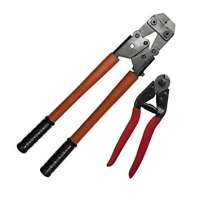 Cable Installation Tools Manufacturers