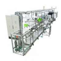 Assembly Lines Manufacturers