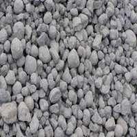 Cement Clinker Manufacturers