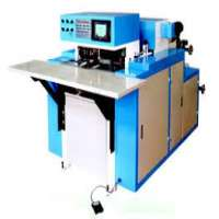 Handle Bag Making Machine Importers