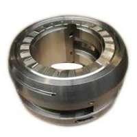 White Metal Bearings Manufacturers