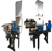 Powder Coating Twin Screw Extruders Importers
