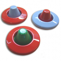 Vacuum Formed Products Manufacturers