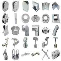 Railing Accessories Manufacturers