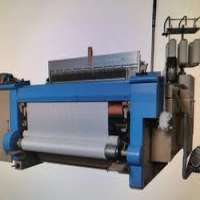 Hosiery Textile Machine Manufacturers