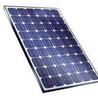 Photovoltaic Manufacturers