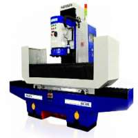 Vertical Surface Grinding Machine Manufacturers