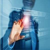 Human Machine Interface Manufacturers