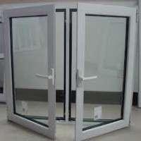 UPVC Casement Windows Manufacturers