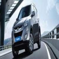 Automatic Car Manufacturers