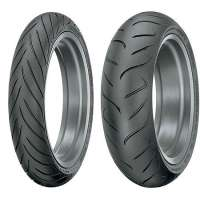 Motorcycle Tires Manufacturers