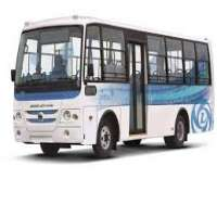 Used Buses Manufacturers