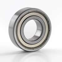 Angular Contact Bearings Manufacturers