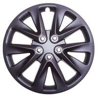 Wheel Hub Caps Manufacturers