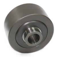Conveyor Roller Bearings Manufacturers