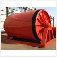 Ceramic Batch Ball Mill Importers