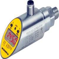 Hydraulic Sensors Manufacturers