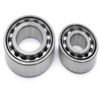 Wheel Bearings Manufacturers