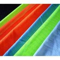 Fluorescent Fabric Manufacturers