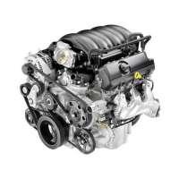 Car Engine Manufacturers