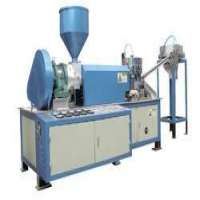 Bottle Cap Making Machine Manufacturers