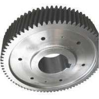 Gear Blanks Manufacturers