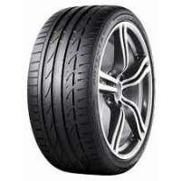 Bridgestone Car Tyres Manufacturers