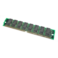 Computer Memory Card Manufacturers