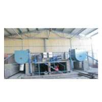 Foamed Concrete Plant Manufacturers