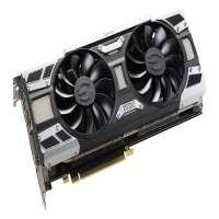 PC Video Card Manufacturers