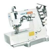 Flat Lock Machine Manufacturers