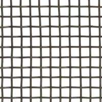 Wire Mesh Manufacturers