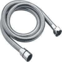 Shower Tube Manufacturers
