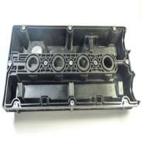 Cam Cover Manufacturers