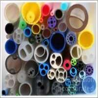 Extruded Plastic Pipe Manufacturers