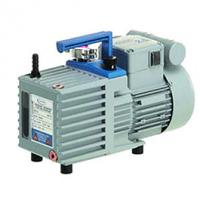 Laboratory Pumps Manufacturers
