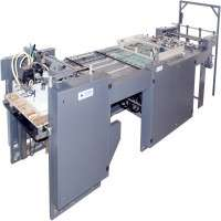 Variable Data Printing Machine Manufacturers