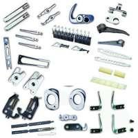 Sulzer Loom Spare Parts Manufacturers