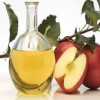 Fruit Vinegar Manufacturers