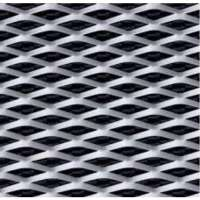 Expanded Aluminum Mesh Manufacturers