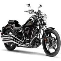 Cruiser Motorcycle Manufacturers