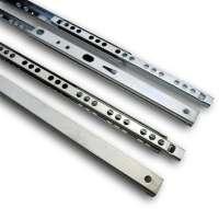 Bearing Slide Manufacturers