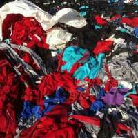 Waste Cloth Manufacturers
