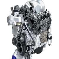 Diesel Engine Manufacturers