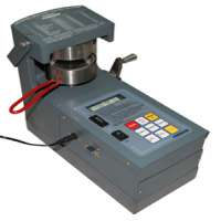 Seed Moisture Meter Manufacturers