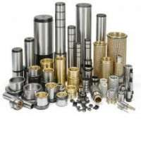 Mould Components Manufacturers