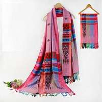 Beach Scarves Manufacturers